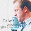 gettingshotat: (Danno)