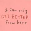 kaitmaree: (kh: get better)