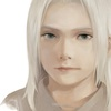 Sephiroth (age 7)