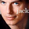 rearoftheyear: (jack)