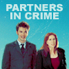 chiswick_temp: (partners in crime)