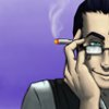 mr_wing_tip_shoes: (smoking is gross)
