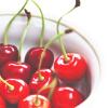 shalowater: (stock : cherry one)