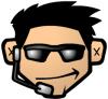 unixronin: Ummm....   It's an avatar.  No, not an Airbender or a Na'vi.  Just an avatar. (Hiro-ic)
