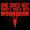starandrea: (moondoor)