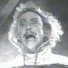 unixronin: Gene Wilder in Young Frankenstein (Mad science)