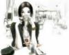 iren_scharf: (в кафе)