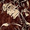 gloomsan: (Sugar skull)