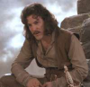 unixronin: Inigo Montoya, from The Princess Bride (Inigo Montoya)