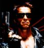 unixronin: Arnie as the Terminator (Terminator)