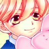 cakelover: (SMILE ✿ soft. usa-chan.)