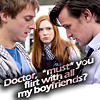 ext_199561: (Doctor/Amy/Rory - Stop hitting on my BF)