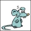 jrosemary: (Mouse/Rat Icon)