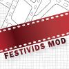 festivids: Festivids mod (pic#571640)