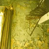 willowrose: (yellow room)