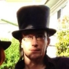 jhepburn: (top hat)