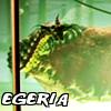 queen_egeria: (egeria)