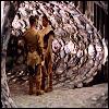 queen_egeria: (tok'ra tunnels)