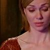 queen_egeria: (freya/anise)