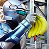 akinoame: (J: Bananas)