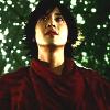 akinoame: (Eiji)