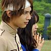 akinoame: (Ryusei/Tomoko)