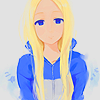 zabuza_sama26: (arakawa under the bridge - nino)