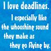 kj_svala: (text deadlines)