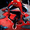 spiderkid: (● Peter)
