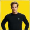 sporangia: (Kirk Against Gold)