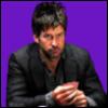 sporangia: (Sheppard against purple)