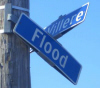 moderate_excess: (Flood St)
