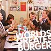 cafela: (himym burger)