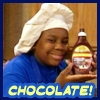cafela: (chocolate)