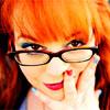 rivers_bend: (women: garcia nails)