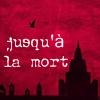 jouez_moi: www.hollow-art.com (|012| jusqu'a la mort)