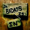 jouez_moi: www.hollow-art.com (|013| the badass is in)