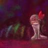 prismaticdestruction: (Alone)