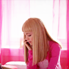 aryas_zehral: (lost girl: kenzi pink)