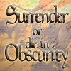 mako_lies: Surrender or die in obscurity (03)