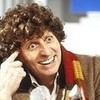 helloiamthedoctor: (4th Doctor Happy)