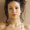 Daphne Morales-Kocchar