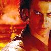 starwolf_oakley: Anakin (pic#573044)