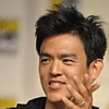 withthepilot: (john cho's hair is flippy, wtp default)