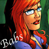 webbgirl: (BG_Babs1)