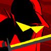 stridercentric: (Unbreakable katana)