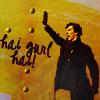 aislynn: (Sherlock [BBC] - hai gurl hai)