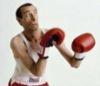 d12k: (boxing)