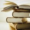roolley: pile o' books (pile o' books)