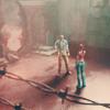 going_x_crazy: ([Resident Evil] Rockfort Island)